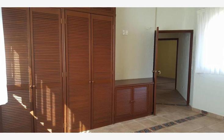 Foto de casa en venta en  , nuevo vallarta, bahía de banderas, nayarit, 1762540 No. 16