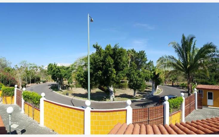 Foto de casa en venta en  , nuevo vallarta, bahía de banderas, nayarit, 1762540 No. 18