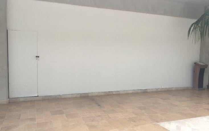 Foto de local en venta en, nuevo vallarta, bahía de banderas, nayarit, 1766602 no 03