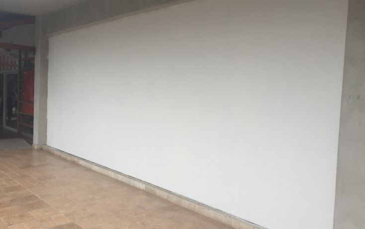 Foto de local en venta en, nuevo vallarta, bahía de banderas, nayarit, 1766602 no 09