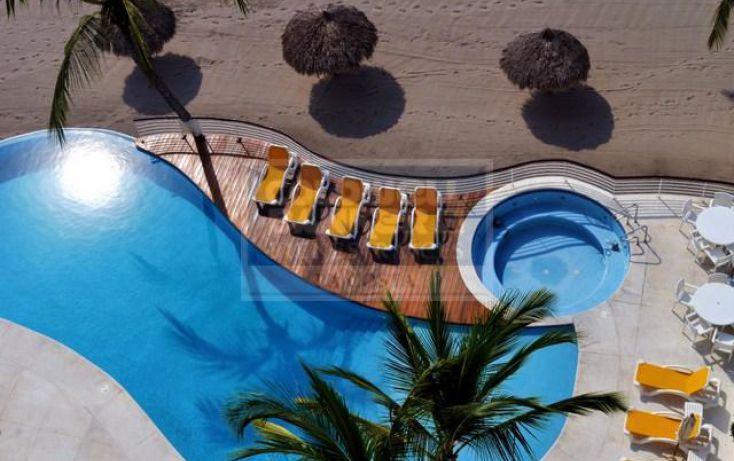 Foto de casa en venta en, nuevo vallarta, bahía de banderas, nayarit, 1837672 no 06