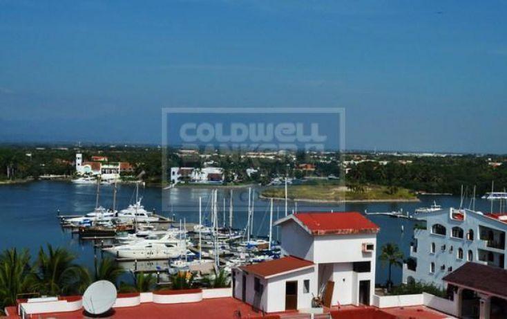 Foto de casa en venta en, nuevo vallarta, bahía de banderas, nayarit, 1837672 no 09