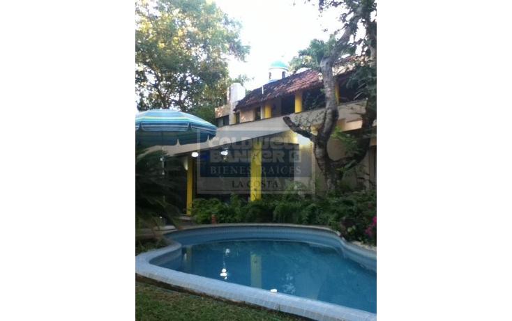 Foto de casa en venta en  , nuevo vallarta, bah?a de banderas, nayarit, 1838618 No. 08