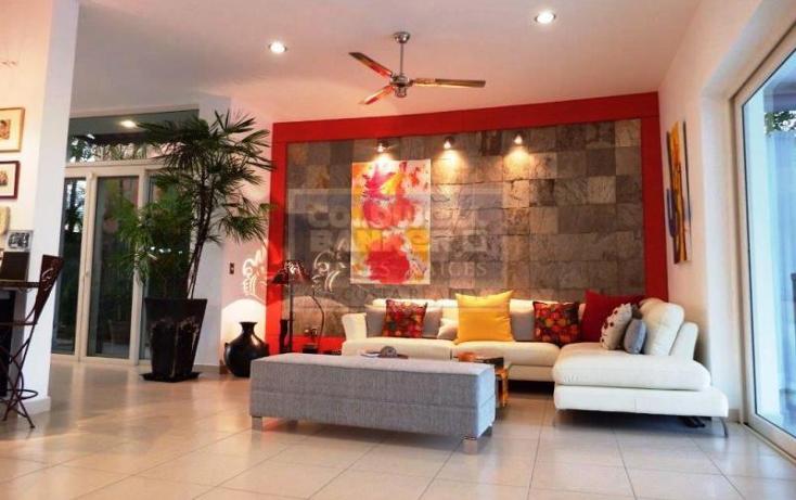 Foto de casa en venta en  , nuevo vallarta, bah?a de banderas, nayarit, 1839038 No. 01