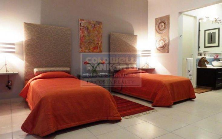 Foto de casa en venta en, nuevo vallarta, bahía de banderas, nayarit, 1839038 no 06