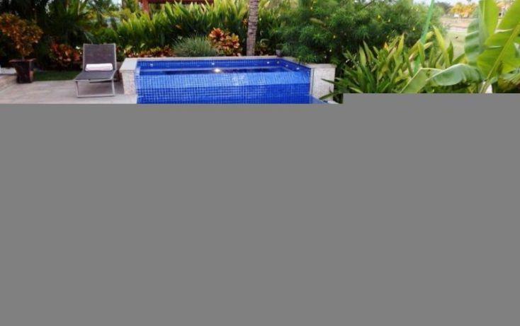 Foto de casa en venta en, nuevo vallarta, bahía de banderas, nayarit, 1839038 no 09