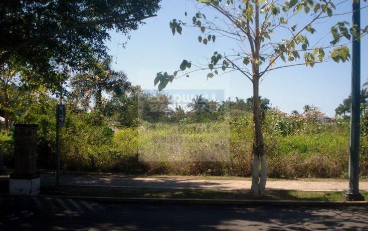 Foto de terreno comercial en venta en  , nuevo vallarta, bahía de banderas, nayarit, 1841072 No. 04