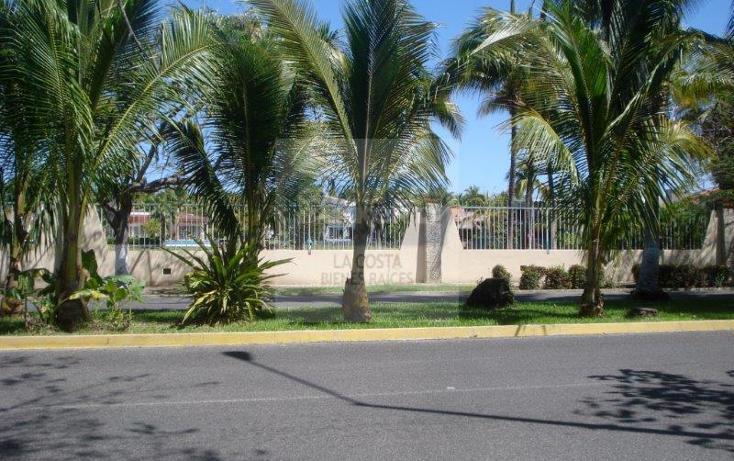 Foto de terreno comercial en venta en  , nuevo vallarta, bahía de banderas, nayarit, 1841072 No. 07