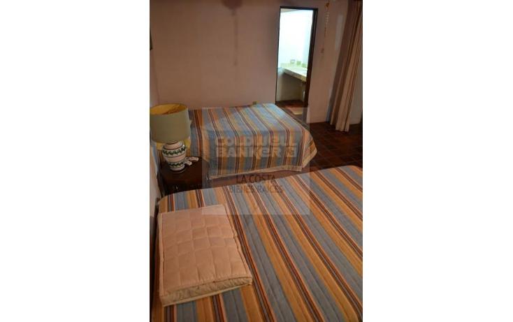 Foto de casa en venta en  , nuevo vallarta, bah?a de banderas, nayarit, 1841630 No. 09
