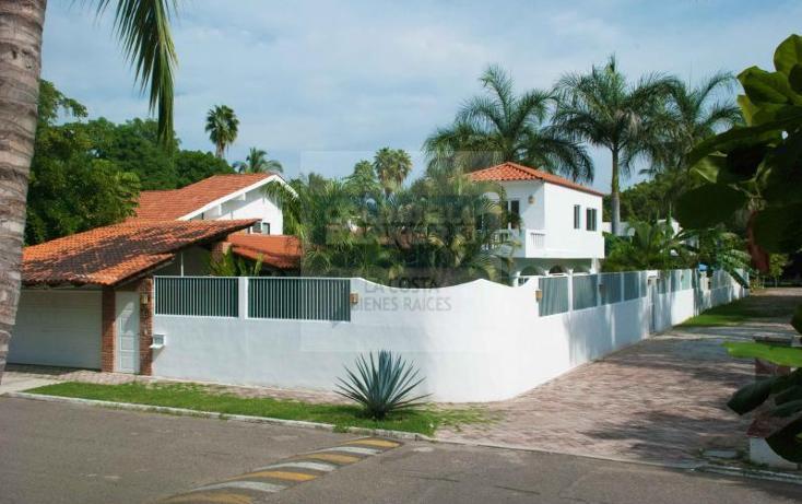 Foto de casa en venta en  , nuevo vallarta, bahía de banderas, nayarit, 1844448 No. 01