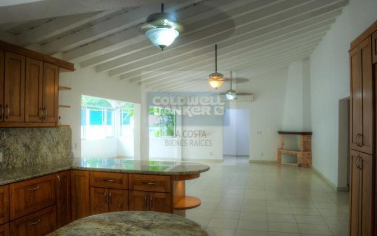 Foto de casa en venta en  , nuevo vallarta, bahía de banderas, nayarit, 1844448 No. 05