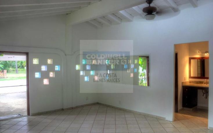 Foto de casa en venta en  , nuevo vallarta, bahía de banderas, nayarit, 1844448 No. 06