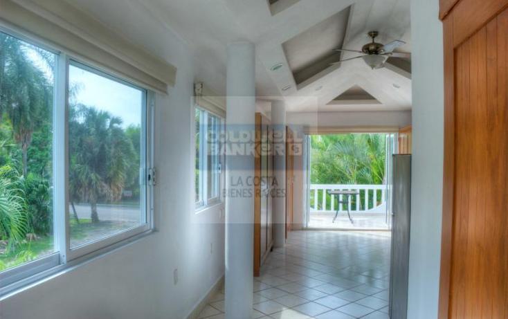 Foto de casa en venta en  , nuevo vallarta, bahía de banderas, nayarit, 1844448 No. 09