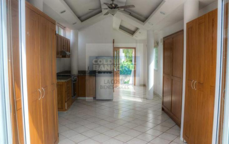 Foto de casa en venta en  , nuevo vallarta, bahía de banderas, nayarit, 1844448 No. 10