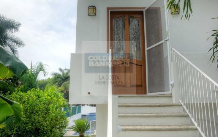 Foto de casa en venta en  , nuevo vallarta, bahía de banderas, nayarit, 1844448 No. 12