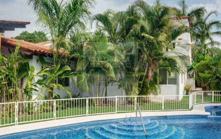 Foto de casa en venta en  , nuevo vallarta, bahía de banderas, nayarit, 1844448 No. 13