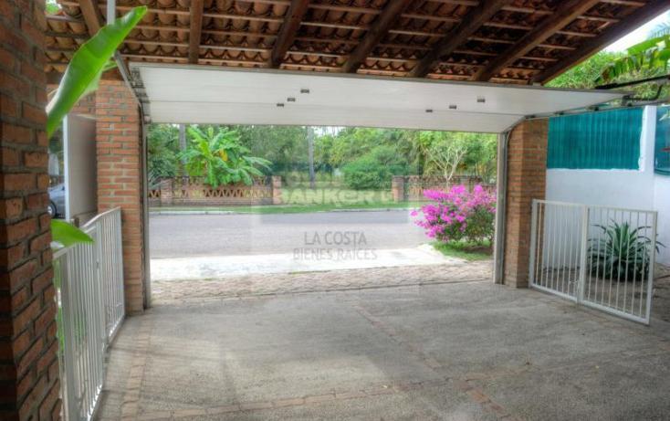 Foto de casa en venta en  , nuevo vallarta, bahía de banderas, nayarit, 1844448 No. 14