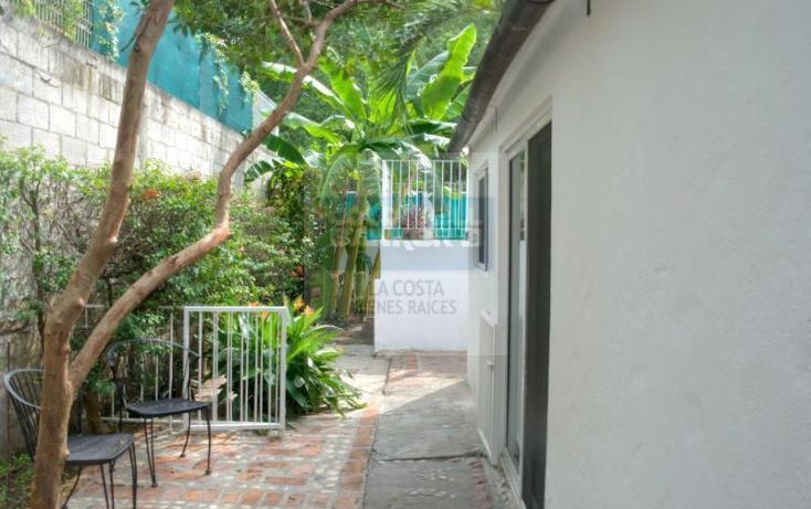 Foto de casa en venta en  , nuevo vallarta, bahía de banderas, nayarit, 1844448 No. 15