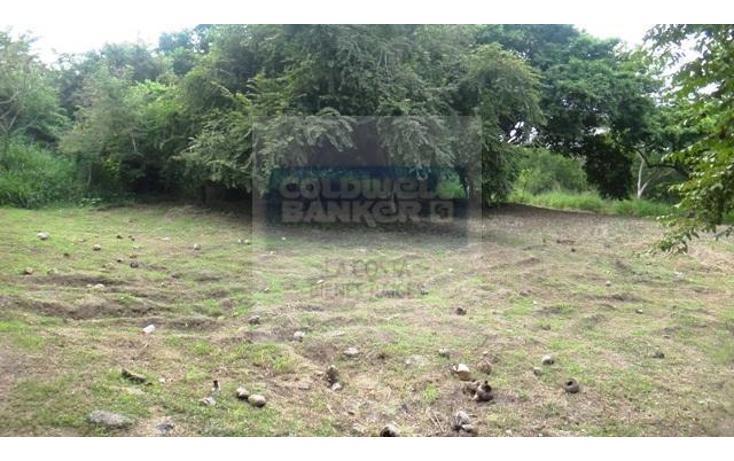 Foto de terreno comercial en venta en  , nuevo vallarta, bahía de banderas, nayarit, 1844506 No. 02