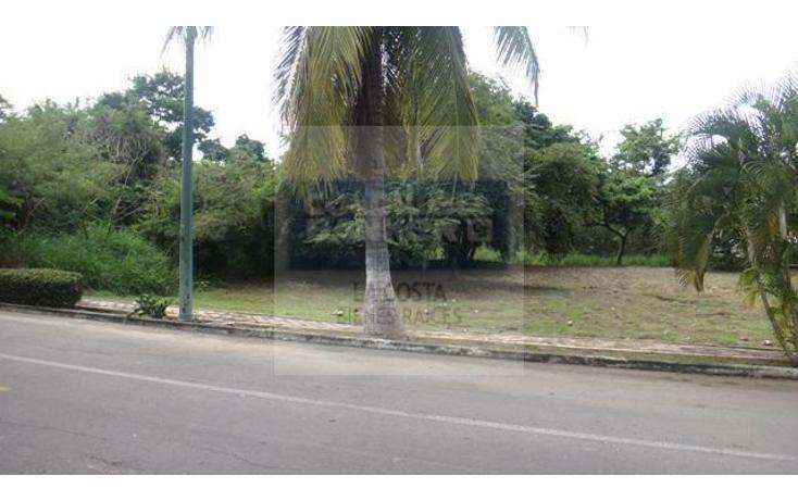 Foto de terreno comercial en venta en  , nuevo vallarta, bahía de banderas, nayarit, 1844506 No. 03