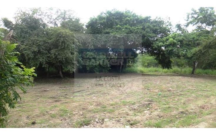 Foto de terreno comercial en venta en  , nuevo vallarta, bahía de banderas, nayarit, 1844506 No. 04