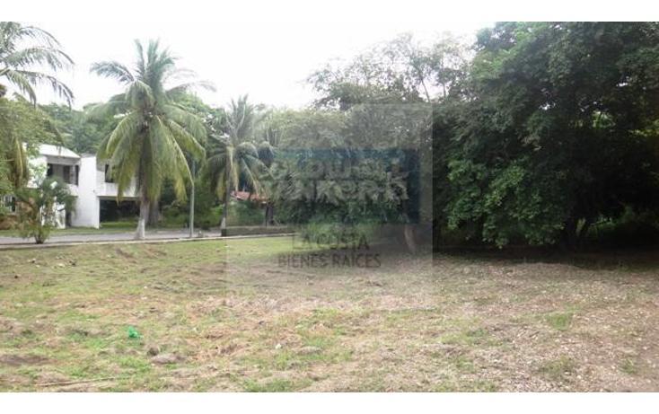 Foto de terreno comercial en venta en  , nuevo vallarta, bahía de banderas, nayarit, 1844506 No. 05