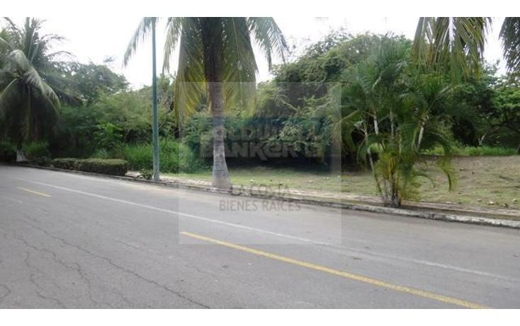 Foto de terreno comercial en venta en  , nuevo vallarta, bahía de banderas, nayarit, 1844506 No. 06
