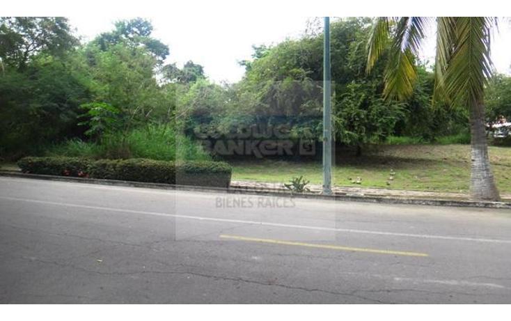 Foto de terreno comercial en venta en  , nuevo vallarta, bahía de banderas, nayarit, 1844506 No. 07
