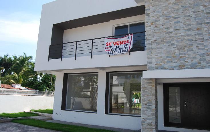 Foto de casa en venta en, nuevo vallarta, bahía de banderas, nayarit, 1872950 no 01