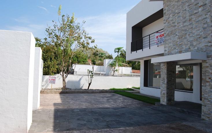 Foto de casa en venta en  , nuevo vallarta, bahía de banderas, nayarit, 1872950 No. 03