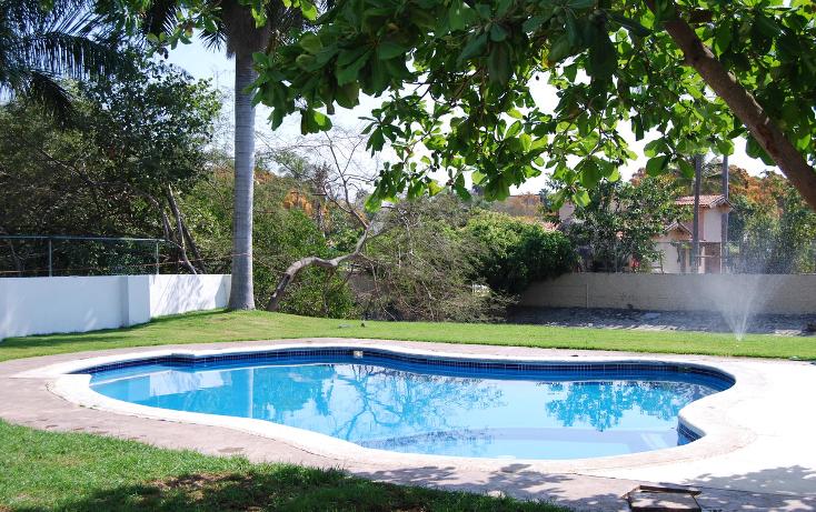 Foto de casa en venta en  , nuevo vallarta, bahía de banderas, nayarit, 1872950 No. 09