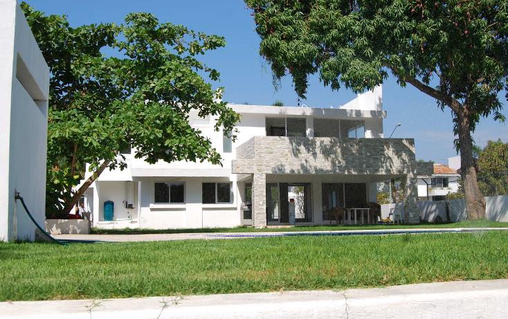 Foto de casa en venta en  , nuevo vallarta, bahía de banderas, nayarit, 1872950 No. 15