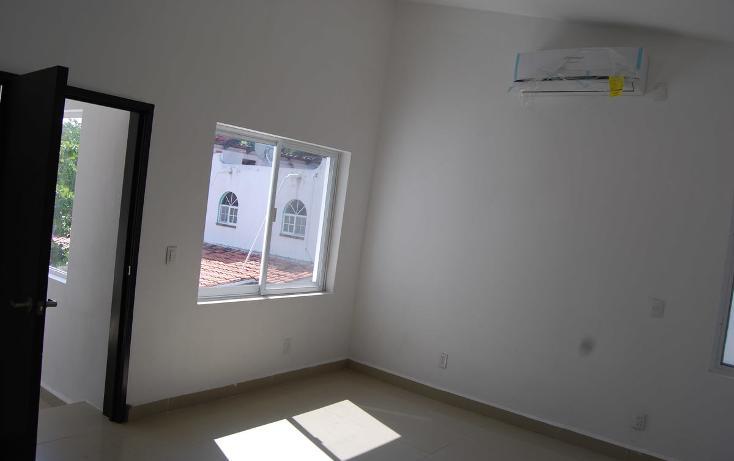 Foto de casa en venta en, nuevo vallarta, bahía de banderas, nayarit, 1872950 no 18