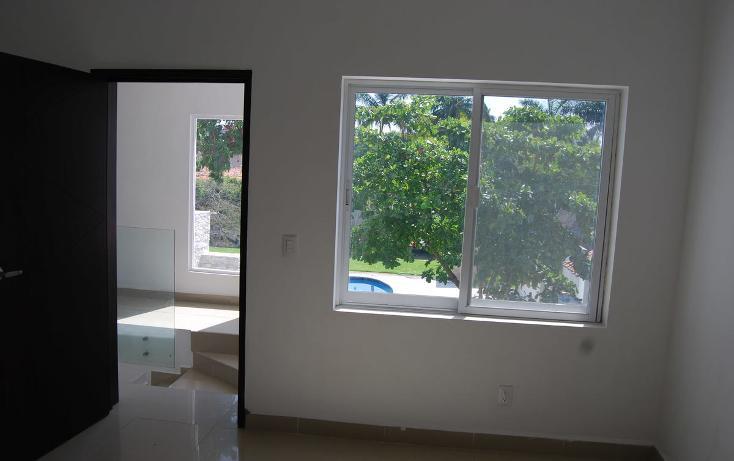 Foto de casa en venta en, nuevo vallarta, bahía de banderas, nayarit, 1872950 no 20
