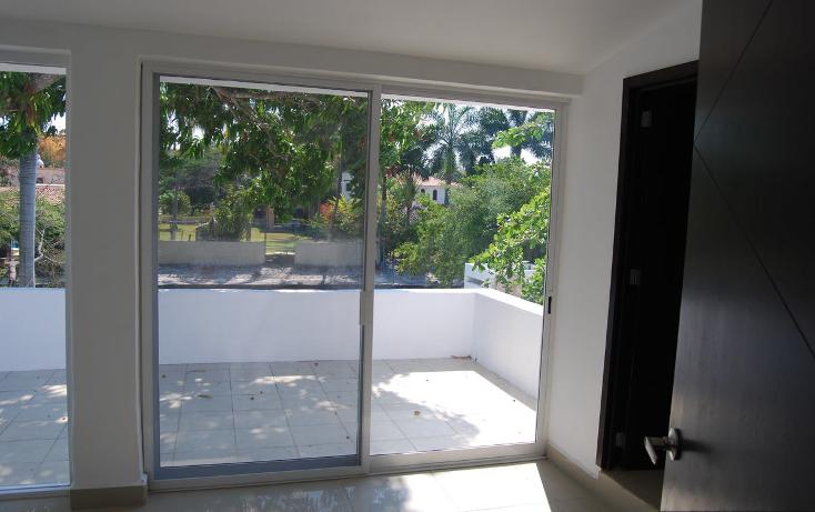 Foto de casa en venta en  , nuevo vallarta, bahía de banderas, nayarit, 1872950 No. 23