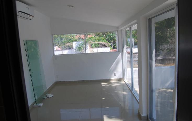 Foto de casa en venta en, nuevo vallarta, bahía de banderas, nayarit, 1872950 no 27