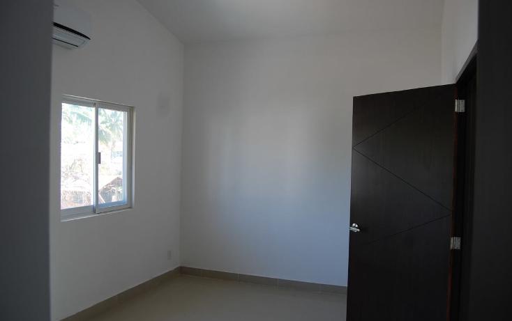 Foto de casa en venta en  , nuevo vallarta, bahía de banderas, nayarit, 1872950 No. 28