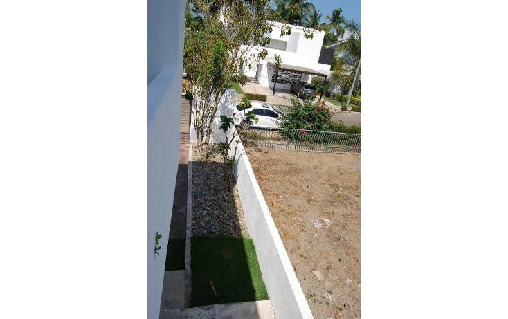 Foto de casa en venta en  , nuevo vallarta, bahía de banderas, nayarit, 1872950 No. 31