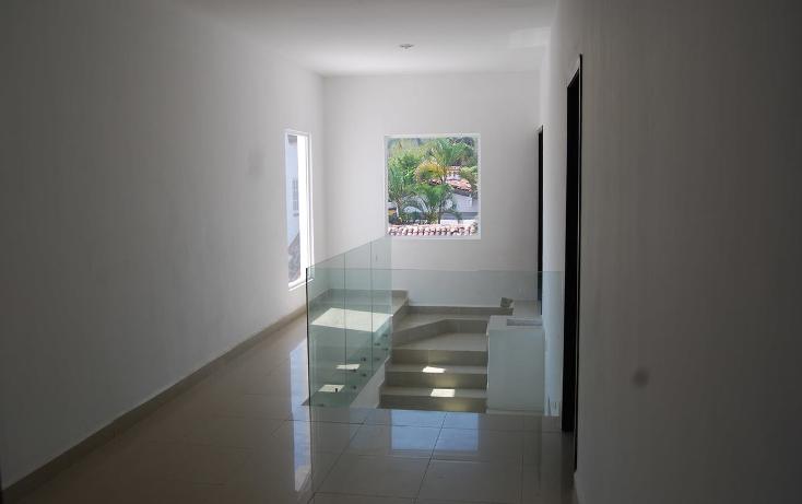 Foto de casa en venta en  , nuevo vallarta, bahía de banderas, nayarit, 1872950 No. 32