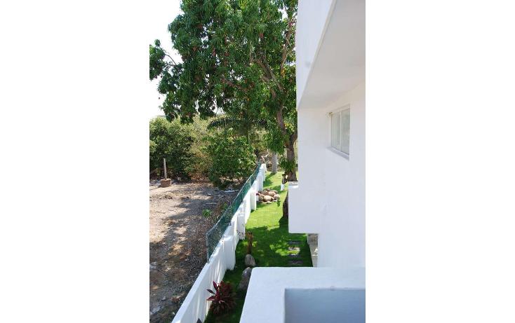 Foto de casa en venta en  , nuevo vallarta, bahía de banderas, nayarit, 1872950 No. 33
