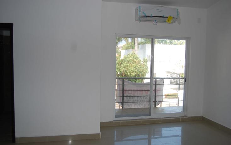 Foto de casa en venta en  , nuevo vallarta, bahía de banderas, nayarit, 1872950 No. 35