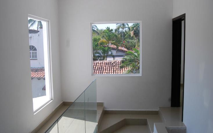 Foto de casa en venta en, nuevo vallarta, bahía de banderas, nayarit, 1872950 no 36