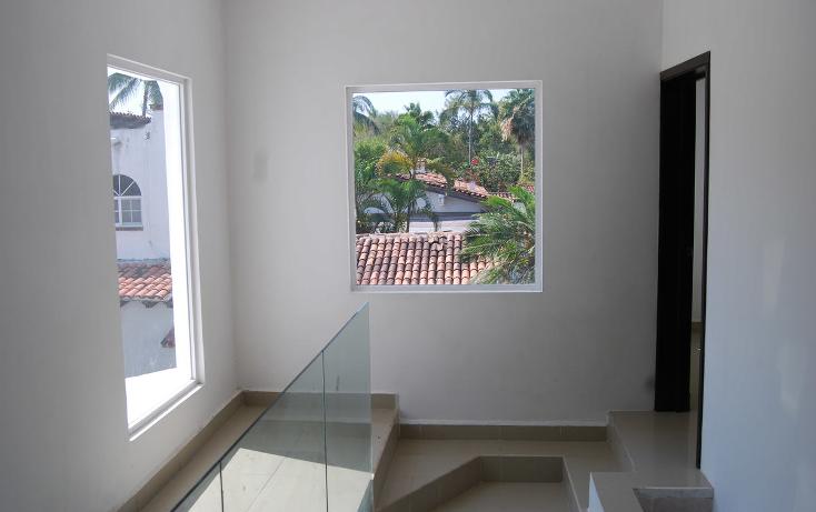 Foto de casa en venta en  , nuevo vallarta, bahía de banderas, nayarit, 1872950 No. 36