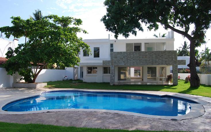 Foto de casa en venta en  , nuevo vallarta, bahía de banderas, nayarit, 1872950 No. 41