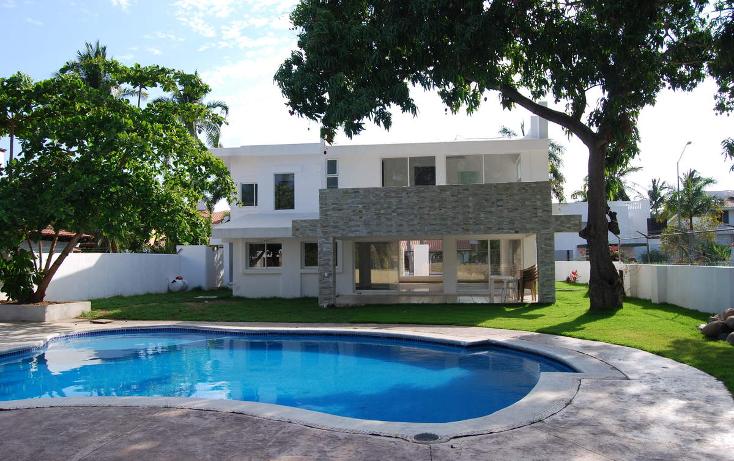 Foto de casa en venta en  , nuevo vallarta, bahía de banderas, nayarit, 1872950 No. 42