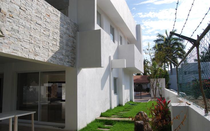 Foto de casa en venta en  , nuevo vallarta, bahía de banderas, nayarit, 1872950 No. 43