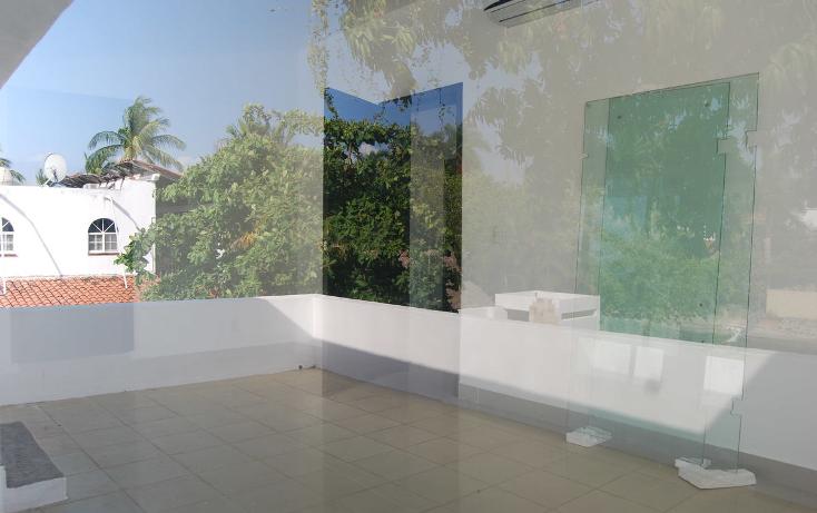 Foto de casa en venta en  , nuevo vallarta, bahía de banderas, nayarit, 1872950 No. 46