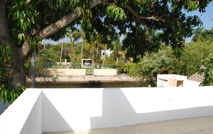Foto de casa en venta en  , nuevo vallarta, bahía de banderas, nayarit, 1872950 No. 47