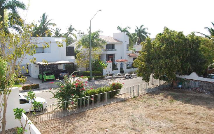 Foto de casa en venta en  , nuevo vallarta, bahía de banderas, nayarit, 1872950 No. 48
