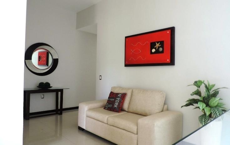 Foto de casa en venta en  , nuevo vallarta, bah?a de banderas, nayarit, 1908581 No. 13